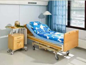 furniture-rumah-sakit-tempat-tidur-pasien