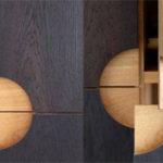 gambar-handle-pintu-kayu-lingkaran-copy