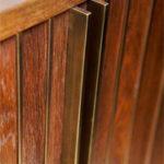 gambar-handle-pintu-lemari-kayu-copy