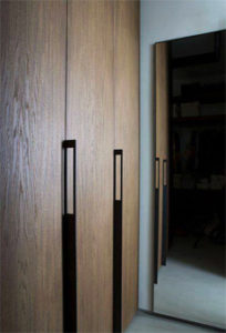 handle-minimalis-lemari-kayu-copy
