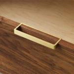 handle-pintu-laci-minimalis-copy