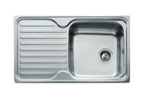 kitchen sink classic 1b 1d
