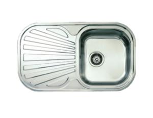 kitchen sink stylo 1b1d