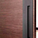 model-handle-pintu-lemari-minimalis-copy