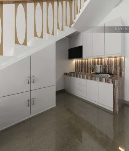 pembuatan-desain-model-kitchen-set-minimalis