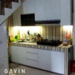 desain-kitchen-set-bawah-tangga