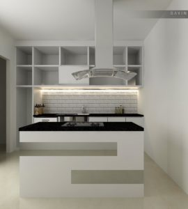 desain-model-kitchen-set-minimalis-by-gavin