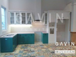 harga-kitchen-set-2017-gavin-furniture