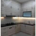 contoh-kitchen-sets-minimalis-hpl-di-serpong