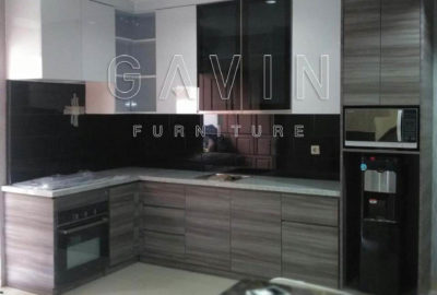 design-kitchen-set-minimalis-modern-di-menteng