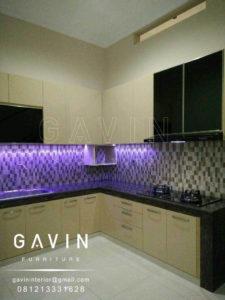 harga-kitchen-set-minimalis-finishing-hpl-di-depok