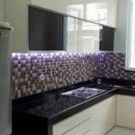 harga-pembuatan-kitchen-set-minimalis-gavin-furniture