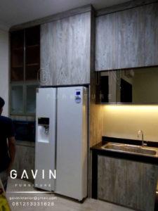 model-kitchen-set-minimalis-gaya-rustic