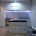 buat kitchen set murah di gading serpong