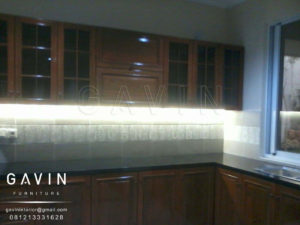 Q2411 furniture kayu solid finishing melamik produksi gavin