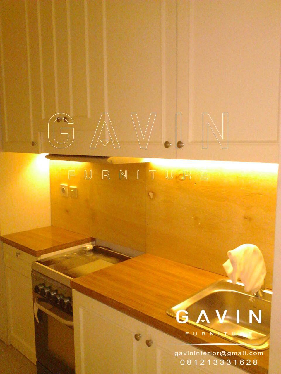 Jasa Lacquer Untuk Berbagai Jenis Furniture Kitchen Set Minimalis Lemari Pakaian Custom Hpl Duco Dan Laker Terbaik