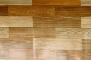 jual lantai vinyl motif dan polos