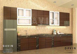 contoh-desain-kitchen-set-hpl-merah-kecoklatan-project-di-kota-bambu-Q2805