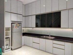 contoh-kitchen-set-minimalis-modern-finishing-hpl-glossy-Q2838
