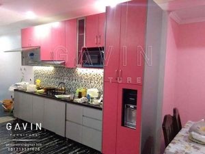 contoh-kitchen-set-minimalis-warna-pink-finishing-HPL-TH-018-AA-bright-pink-Q2652