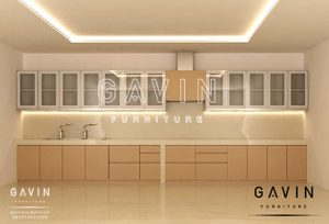 design-kitchen-set-letter-i-kombinasi-kaca-project-di-sindur-Q2751