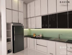design-kitchen-set-minimalis-modern-warna-putih-glossy-Q2838