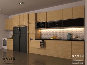 jasa-pembuatan-design-3D-kitchen-set-minimalis-Gavin-Furniture-Q2793