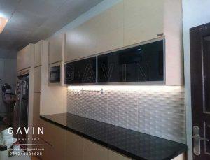 jasa-pembuatan-kitchen-set-minimalis-letter-i-di-pondok-kopi-Q2793