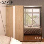 contoh-lemari-pakaian-sliding-kamar-anak-design-minimalis-Q2816