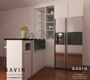 contoh-design-3D-lemari-dapur-minimalis-modern-project-ciledug-by-Gavin-Q2841