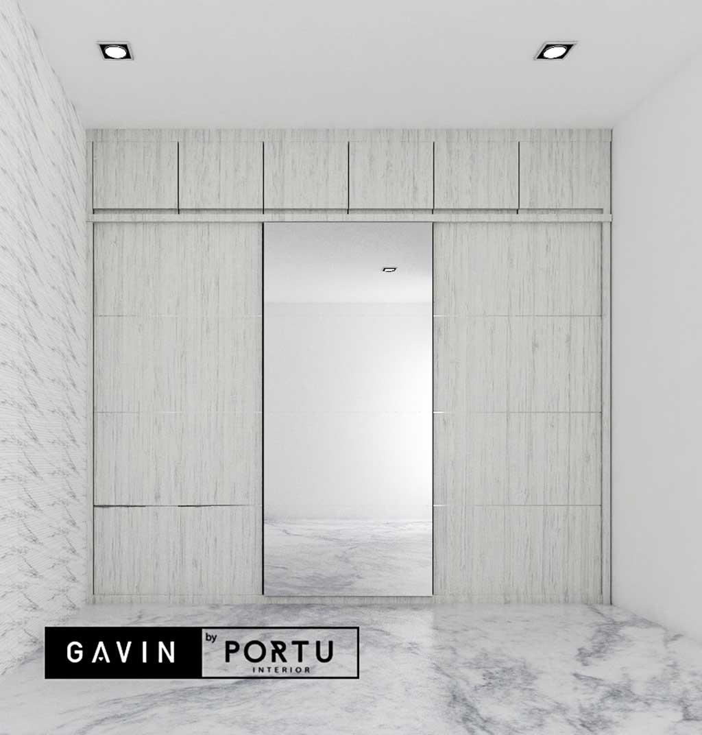 desain-lemari-sliding-pintu-kaca-minimalis-warna-putih ...