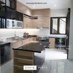 pembuatan kitchen set murah minimalis di Cilandak id3706pembuatan kitchen set murah minimalis di Cilandak id3706