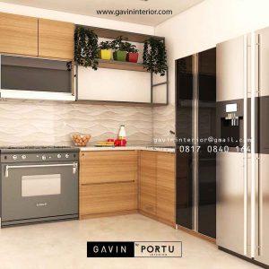 120+ Portofolio Kitchen Set Cipayung Jakarta Paling update