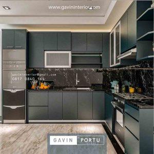 44+ Portofolio Kitchen Set Jagakarsa Jakarta Kualitas Terbaik