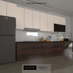 66+ Portofolio Kitchen Set Ciputat Tangerang Paling Terbaru ID3428P