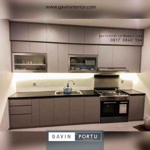 Kitchen Set Ciputat Tangerang id3685