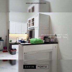Tempat Bikin Kitchen Set Periuk Tangerang id4165p